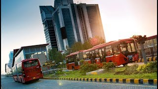 Visit to Islamabad | The Capital of Pakistan | 2019