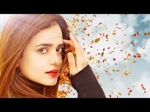 Pakistani New L Sad Songs Full HD Free Download 2019