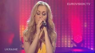 ALyosha - Клип Sweet people (HD) - Евровидение 2010