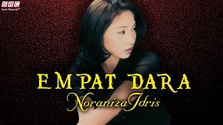 Noraniza Idris - Empat Dara (Music Video)