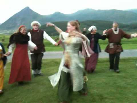 hqdefault - Traditional Wedding Music Recessional