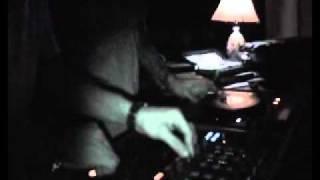 DJ Finx & J-Rme Scratch Time Deel 2  08-10-2010