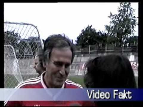 Jan Nowicki - wywiad