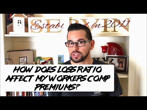 how-does-loss-ratio-affect-my-workers-comp-premiums?