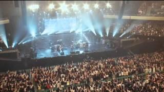 "BREAKERZ デビュー4周年記念ライブ ""WISH 03"" in 日本武道館 2011年7月2..."