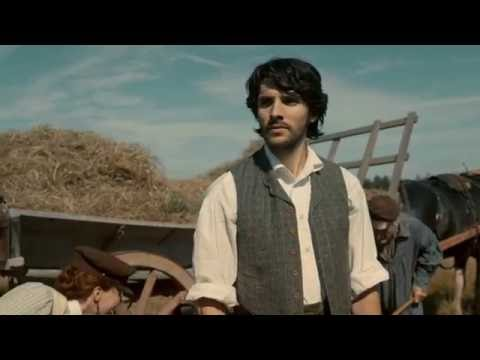 Is there somebody there? - The Living and the Dead: Episode 2 Preview - BBC One