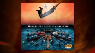 Wheelhouse -- Special Edition