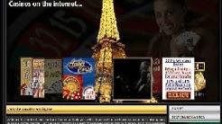 Casino Splendido - Download Casino Software