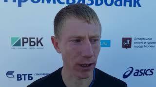 видео Артем Алексеев