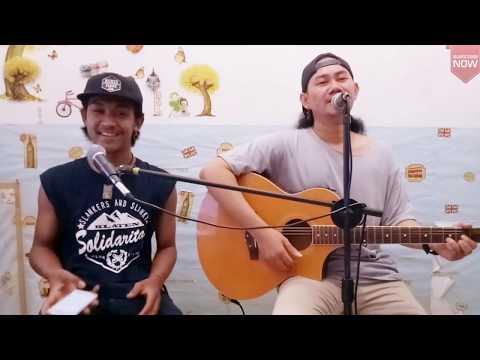ILANG TRESNANE - DIDI KEMPOT Cover Akustik By Andar_Gpm | Nsulistyo