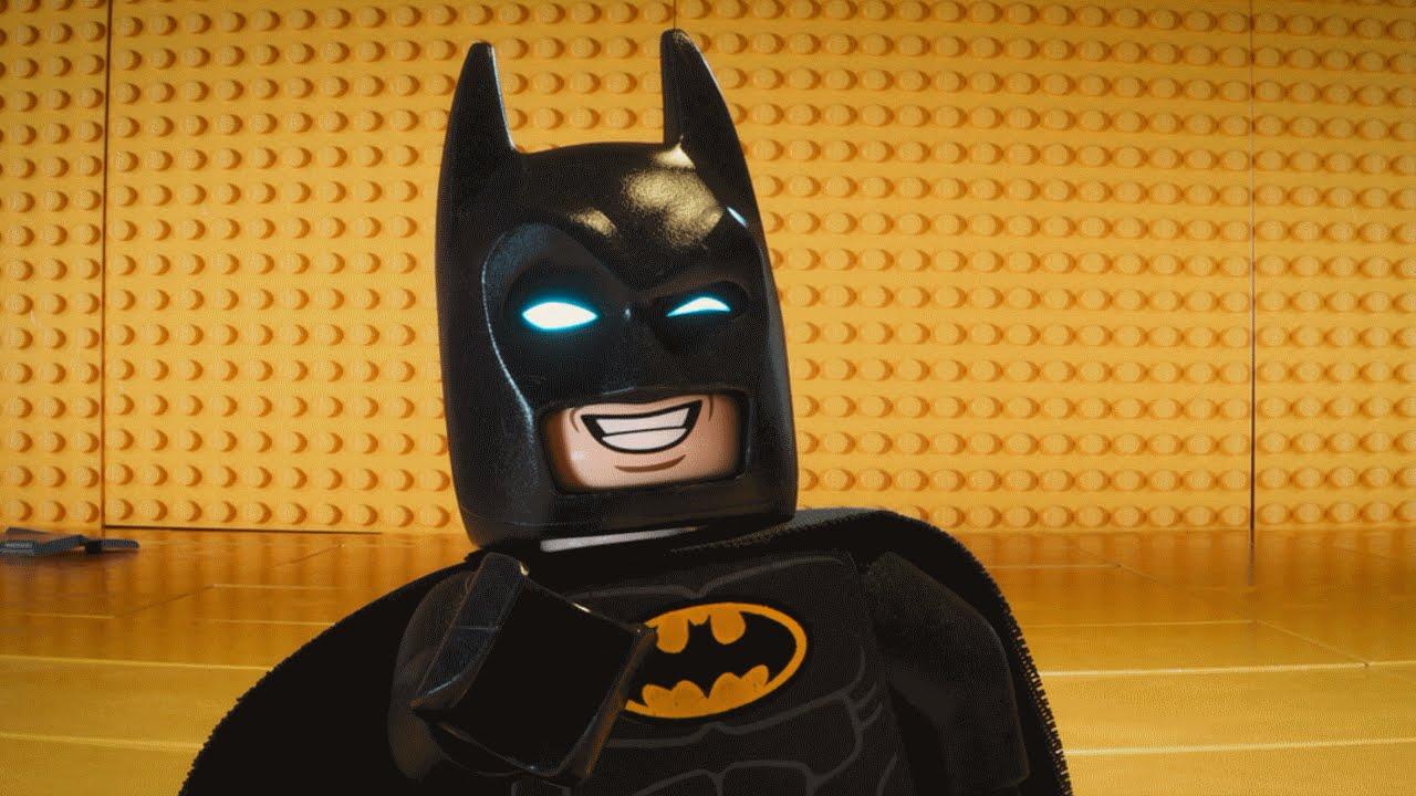 Resultado de imagem para lego batman o filme