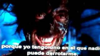 The Mask - Twister