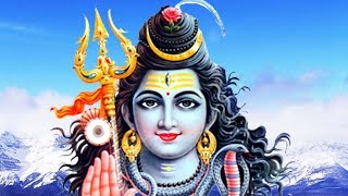 Shiva Rudra Gayatri Mantra - शिवा रूद्र गायत्री मंत्र – Powerful Mantra to Ward off Negative Energy