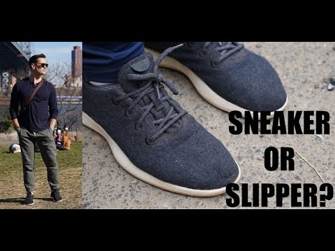 review:-are-allbirds-really-the-world's-most-comfortable-sneaker?