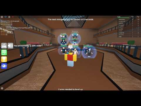 Roblox Epic Minigames Codes For Spray Paint Roblox Promo Codes