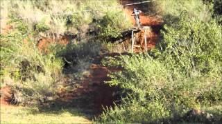 Baixar Victor Dias Downhill de Astolfo Dutra 2012