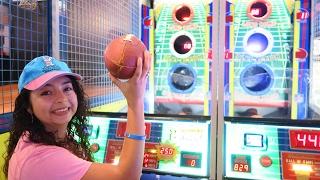 super-bowl-arcade-challenge