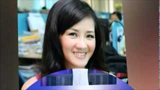 NHỮNG CA KHÚC HAY NHẤT CỦA HỒNG NHUNG (10 Ca Khúc)-JN (HD Videos)