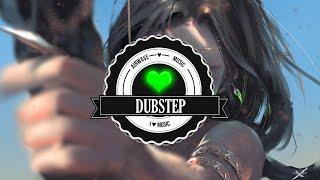 Rameses B - Fallout (Dubstep Remix)