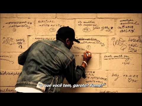 Mos Def - Auditorium ft. Slick Rick (Legendado)