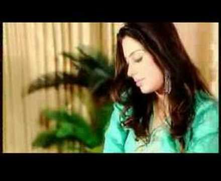 GORRI GORRI CHORI CHORI (MEHNDI SONG)
