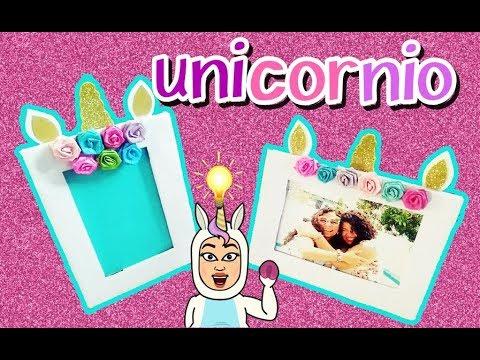 Diy regalo para tu mejor amiga de unicornio youtube - Ideas de regalos originales para amigas ...