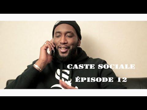 Caste Sociale SAISON 2 ÉPISODE 2