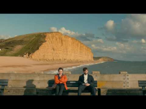 Broadchurch: Season 3 Trailer