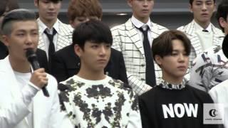 韓国人気番組『SHOW CHANPION』がSpecial Premium版として日本初上陸! ...