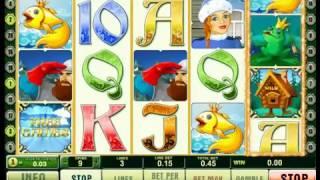 Играть онлайн в игровые автоматы русские сказки онлайн казино автоматы бесплатно