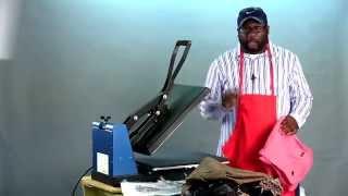 ✔ Пресс для печати на одежде. Купить пресс для печати на одежде(, 2014-04-18T12:17:12.000Z)
