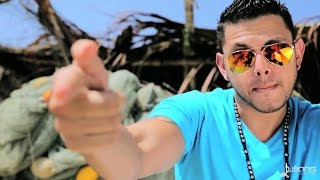 "Renzo Ft. Busy Signal - Culo (Official Music Video) ""2015 Soca"""