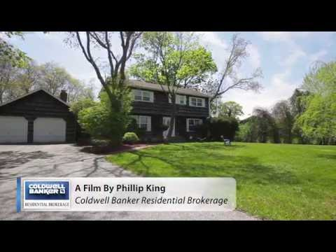 164 WoodAcres Rd. East Patchogue, NY 11772 - Suffolk County Real Estate - Phillip King