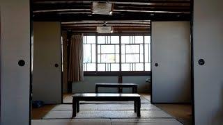 奈良県五條市を舞台にした映画『むすびめぐる』予告編 です。 むすびめ...