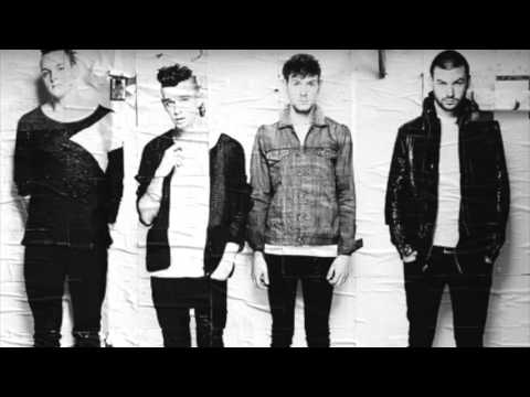 The 1975  We Are The Street Fighters