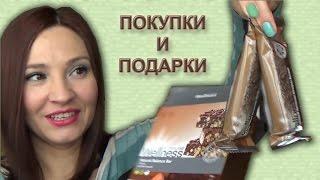 видео 32014 Орифлейм - Антивозрастной мужской крем для лица