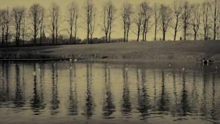 『小林多喜二日記』1926年11月23日休み (第38回)朗読 藤代 三千代
