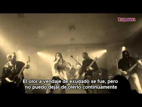 Lifelover - M/S Salmonella (Subtitulos Español) HD
