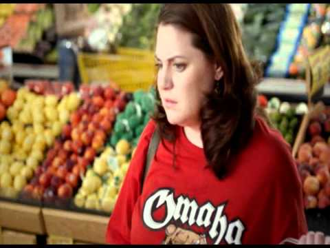 "Live Well Omaha: ""The Oranges"" - :30 Commercial"
