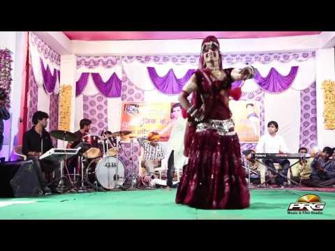 Chandmal gujjar  live