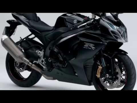 Спортивный мотоцикл suzuki gsx r1000 суперспортбайк с с двигателем