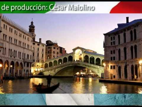Presentación El Siciliano TV (oficial)