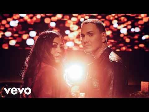 Víctimas Las Dos – Víctor Manuelle ft. La India