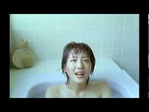 ☆お宝☆綾瀬はるかの入浴しーん。ほとんど見えてます。まじで。まじで。【スワチャンネル】 ▶1:57