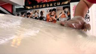 雨潮洗車姬‧果凍能量膜‧產品代號『G8』‧感謝燦爛攝影-姜SIR