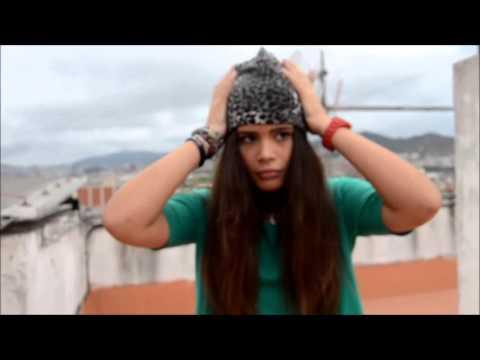 Emblem3 - Chloe (Music Video)
