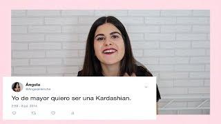 Baixar HABLEMOS DE LAS KARDASHIANS + #AD