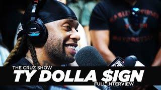 Ty Dolla $ign Talks Beach House 3 + 'Love U Better' Feat. Lil Wayne & The Dream Mp3