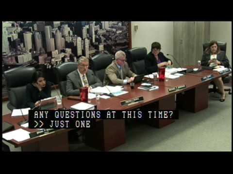 Boston Planning & Development Agency Meeting 4-13-17
