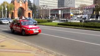 видео автошколы краснодара цены